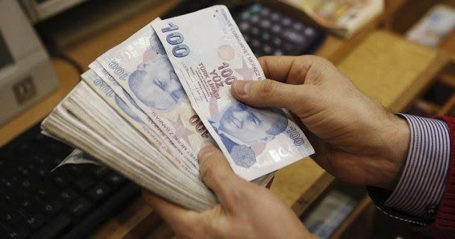 2018 Kefilsiz Kredi Veren Bankalar