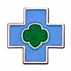 Girl Scouts - Daisy Safety Award
