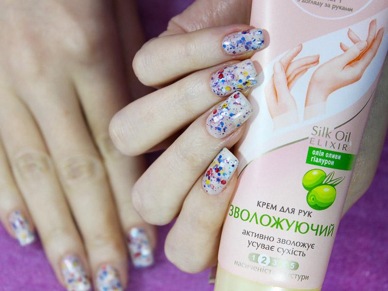 как сделать крем для рук более эффективным