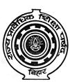 Bihar Polytechnic BCECE Results 2017