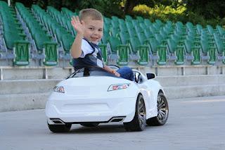 Cari Mainan Mobil Aki Anak Pakai Remote yang Murah 7 Toko Mainan di Asemka inilah Tempatnya