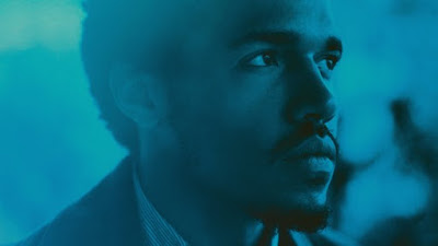 BENJAMIN BOOKER - Witness 2