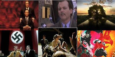 Outro Olhar 15 filmes influenciados pelas ideas filosóficas de Nietzsche