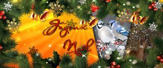Weihnachtsgrussbilder Facebook