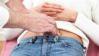 Remedios Caseros Para Quistes En Los Ovarios
