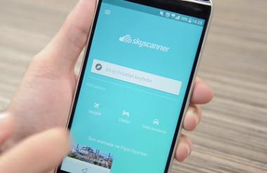 Pengalaman, Tips dan Trik Mencari Tiket Murah Menggunakan Skyscanner