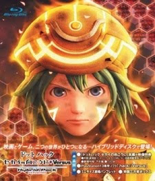 .hack//Versus: The Thanatos Report Todos os Episódios Online, .hack//Versus: The Thanatos Report Online, Assistir .hack//Versus: The Thanatos Report, .hack//Versus: The Thanatos Report Download, .hack//Versus: The Thanatos Report Anime Online, .hack//Versus: The Thanatos Report Anime, .hack//Versus: The Thanatos Report Online, Todos os Episódios de .hack//Versus: The Thanatos Report, .hack//Versus: The Thanatos Report Todos os Episódios Online, .hack//Versus: The Thanatos Report Primeira Temporada, Animes Onlines, Baixar, Download, Dublado, Grátis, Epi