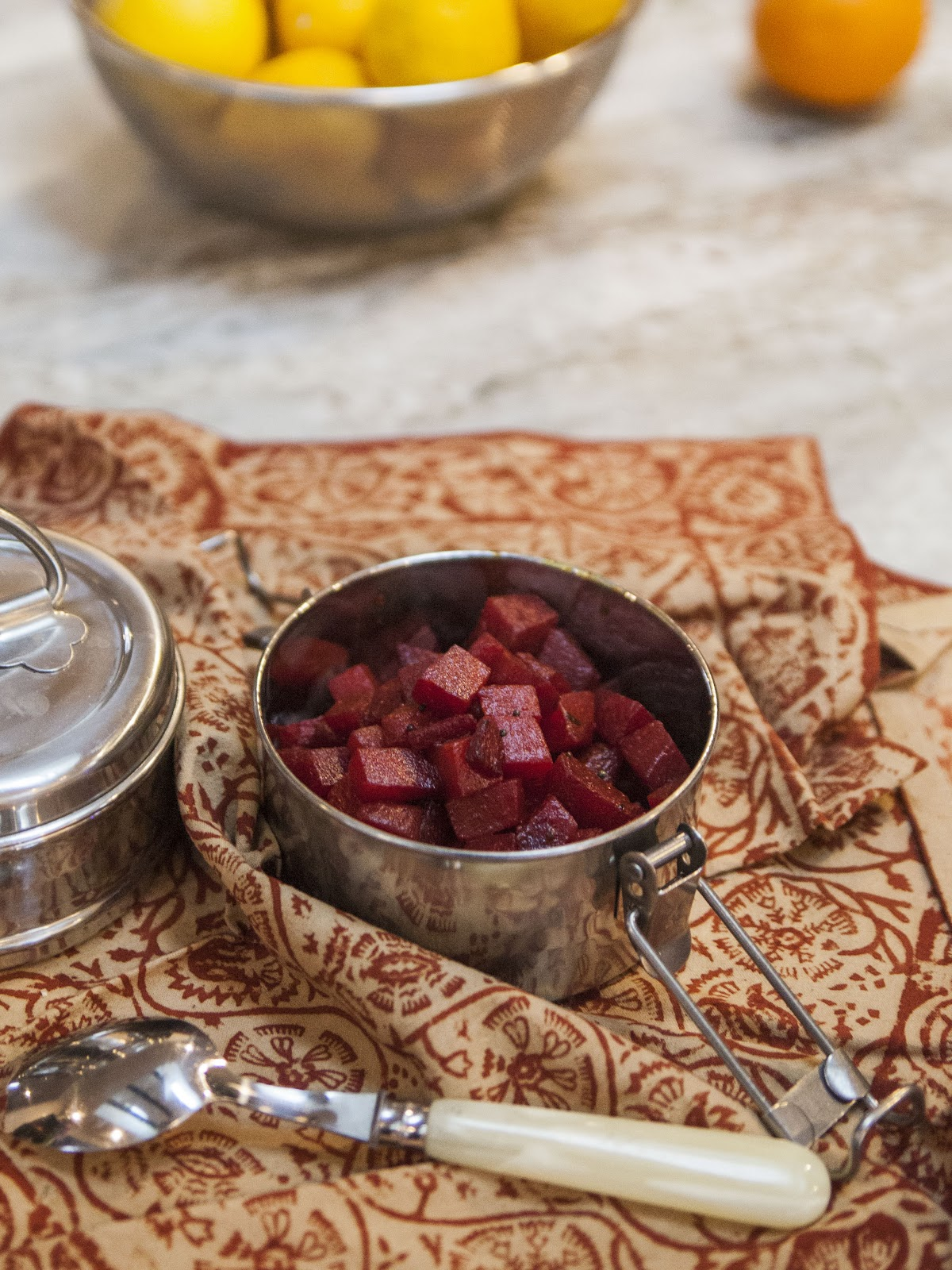The colors of indian cooking easy fast vegan cant beat these beets easy fast vegan cant beat these beets forumfinder Gallery