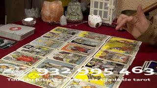 Horóscopo diario tauro mujer en Burgos
