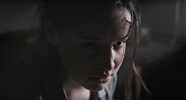 Recrean el trailer de The Last of Us Parte 2 con actores reales