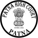 Patna High court Latest Job Notification 2016 Posts 98 District Judge