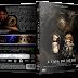 A Casa Do Medo: Incidente Em Ghostland DVD Capa