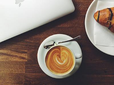 A kávé köztudottan a nyugodt alvás ellensége