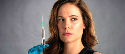 mary-kills-people-series-trailers-clips-images-and-posters