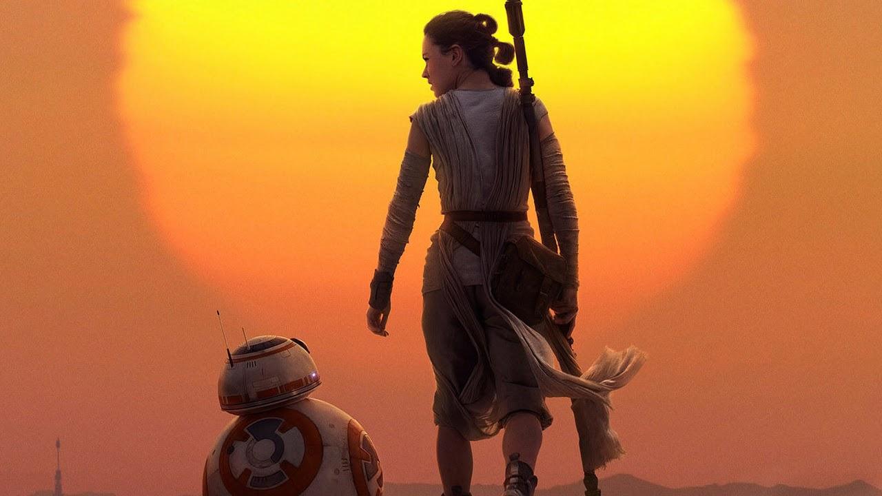"""Star Wars: Cena final de """"A Ascensão Skywalker"""" pode ter sido reutilizada de longa anterior"""