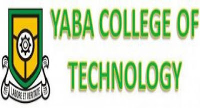YABATECH Post UTME Result