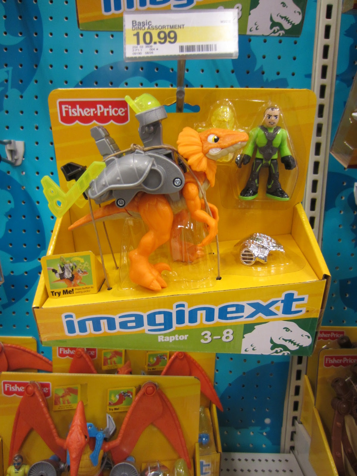 Most Design Ideas Lego Pachycephalosaurus Pictures, And