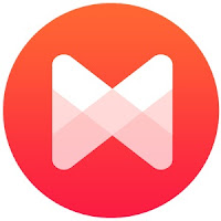 musiXmatch Lyrics Player