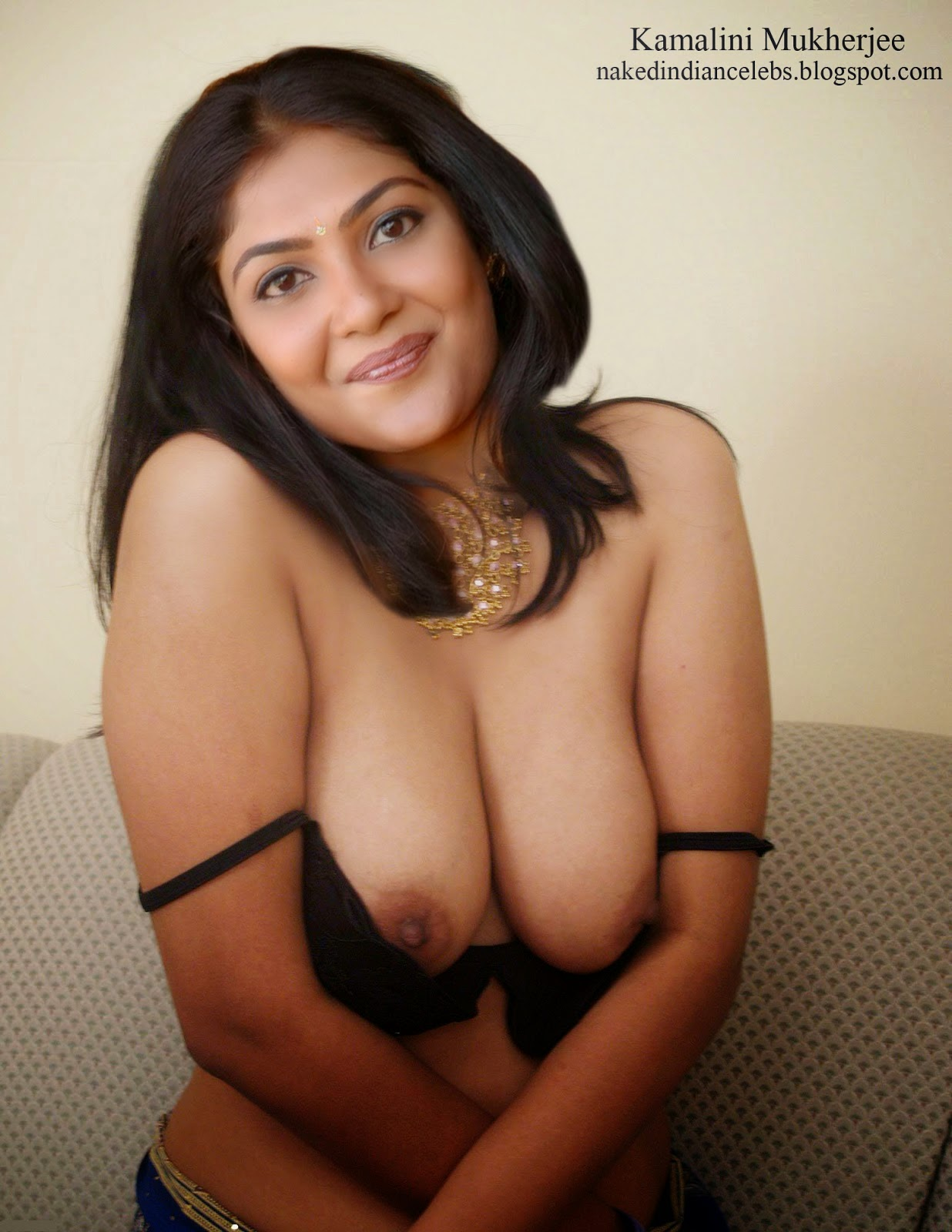 south-indian-actress-naked