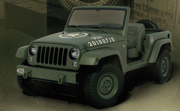 le ultime notizie su jeep e jeep compass fiat c suv. Black Bedroom Furniture Sets. Home Design Ideas