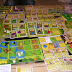 Game Agricola 20100529