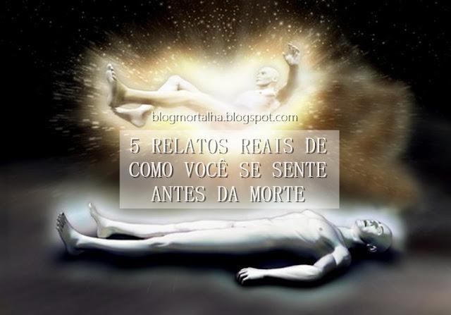 reencarnação, experiência quase morte, eqm, morte