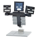 Minecraft Wither Multi Pack Figure