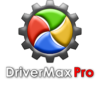 By www.SaveDownloads.com DriverMax Pro 9.42.0.278 Hardware Driver Updates free Download