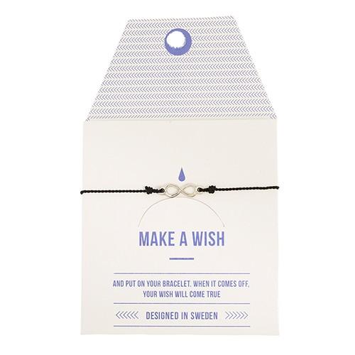 http://www.shabby-style.de/armband-make-a-wish-infinity