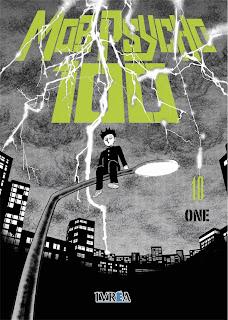 https://nuevavalquirias.com/mob-psycho-100-manga-comprar.html
