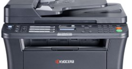 Work Driver Download Kyocera FS-1325MFP - Drivers Package