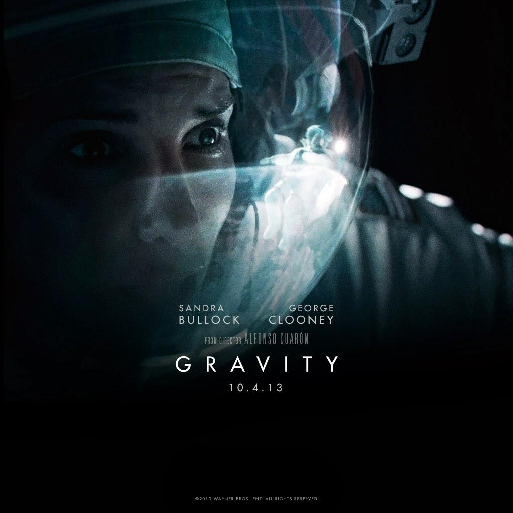Good Wallpaper Movie Ipad - Gravity+Movie+iPad+Wallpaper_4  Trends_857926.jpg