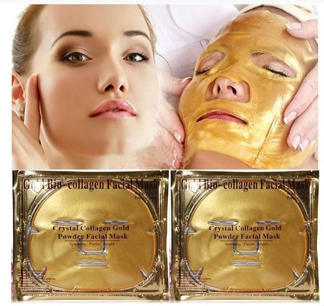 https://plaza24.gr/epaggelmatikh-maska-kollagonou-me-isxyrh-antirytidikh-kai-antighrantikh-drash-gold-bio-collagen-mask-g1.html