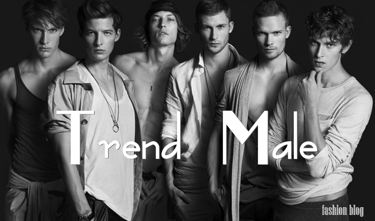 Trend Male