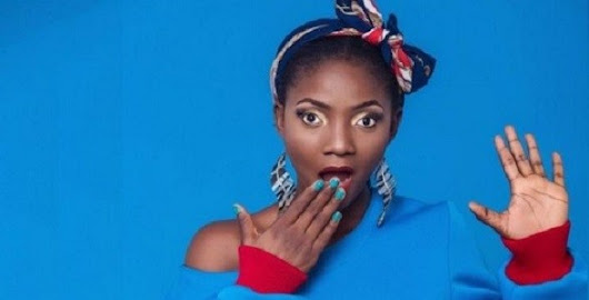 Don't Let Any Pastor Bully You Because They Are Not God – Simi