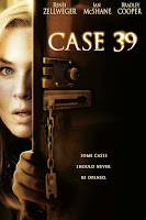 Case 39 (2009) Dual Audio [Hindi-DD5.1] 720p BluRay ESubs Download