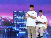 Kredit Rumah Tanpa DP Memanas Dalam Debat Pilkada DKI