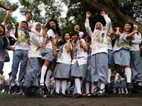 Luar Biasa, Kemdikbud akan Hapus Pendidikan Agama Di Sekolah, Diganti dengan Sistem Ini