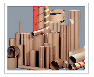QYReasearchGroup: Global Paper Tube Industry 2015 Market