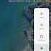 Android P disponibil pentru dezvoltatori