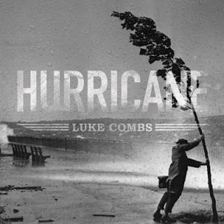 Hurricane – Luke Combs
