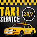 Taxi Service in Mussoorie