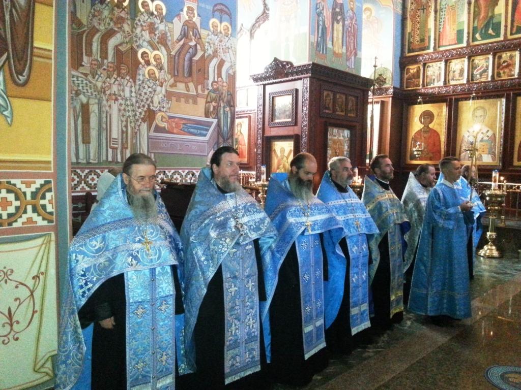 Открытки иваново вознесенская епархия, выходных картинки