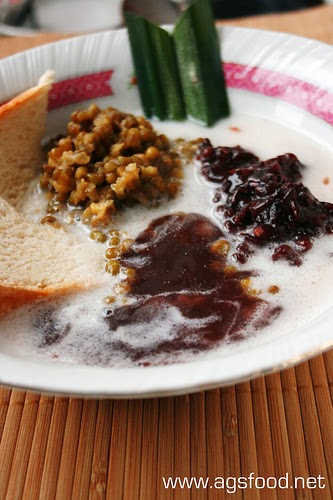 Aneka Resep Bubur Kacang Hijau 5 Resep Bubur Kacang Hijau Praktis ~ Resep Aneka Bubur