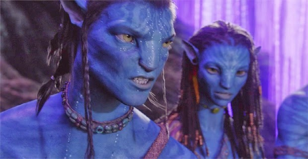 Free Hd Movie Download Point Avatar 2009 Free Hd Movie: Avatar Online 2009 Full Movie