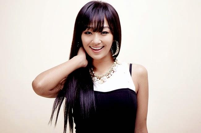 SISTAR Kpop Girl Group Profile 2014 | Trending News and KpopHyorin 2014
