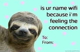http://www.happyvalentineday2017.net/2016/12/funny-valentines-day-cards-2017-download/