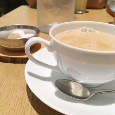 もうブログネタに困らない!Zoomを利用したお茶会に参加して、一気に最先端&充実のスペックが搭載された気分
