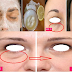 8 Things You Should Not Apply On Your Face!