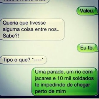 Os Textos e Fotos Mais Engraçados do Whatsapp.